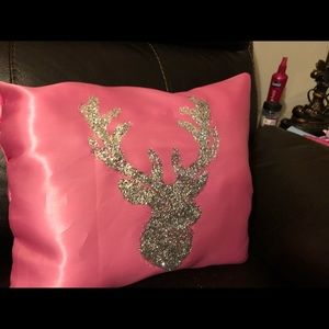 Other - Christmas cushions